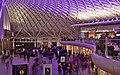 King's Cross railway station MMB C2.jpg
