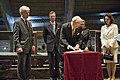King and Queen of Sweden at the Vasa Museum in 2008 Fo131456 16DIG.jpg