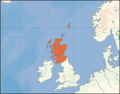 Kingdom of Scotland Location Map.PNG
