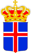 Kingdom of iceland.png