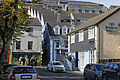Kinsale, built on a hill (8031320944).jpg