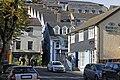 Kinsale, built on a hill (8031320944).jpg