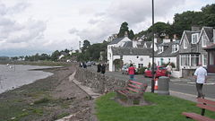 Kippford, Scotland.jpg