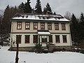 Kirchberg4 schierke dez2017 (39).jpg