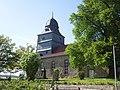 Kirchberg Kirche.JPG