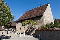 Kirchdorf-Pfarrscheune.jpg