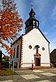Kirche Rüdigheim (Amöneburg) 2.jpg