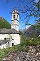 Kirche San Bernardo d'Aosta in Frasco.jpg