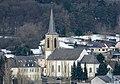 Kirche Schuttrange 03.jpg