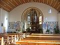 Kirche Seibranz - panoramio.jpg