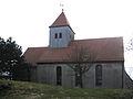 Kirche Zuckelhausen.jpg