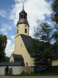 Kirche in Dorfchemnitz.jpg