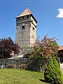 Kirche in Siegelbach.jpg