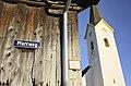 Kirche maria himmelfahrt freilassing 5.jpg