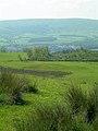 Kirk Hill View - geograph.org.uk - 464253.jpg