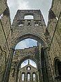 Kirkstall Abbey (17502638322).jpg