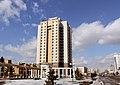 Kirovskiy rayon, Kazan, Respublika Tatarstan, Russia - panoramio (2).jpg
