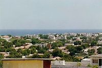 Kismayo.jpg