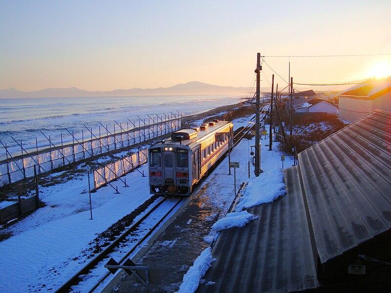 File:Kitahama station04.JPG