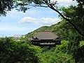 Kiyomizu-dera National Treasure World heritage Kyoto 国宝・世界遺産 清水寺 京都110.jpg