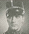 Kjellertz, Gösta i Löjtnantshjärtan (OJ nov 1942).jpg