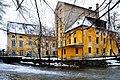 Klagenfurt Sant Ruprecht Glanfurt Papier Muehle Weinlaender 29012009 88.jpg