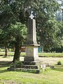 Klasterska Lhota pomnik.jpg