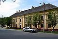 Klasztar bazylianaw, Ružany 004.Jpeg