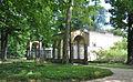 Klein-Glienicke Klosterhof neu.jpg