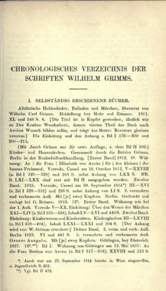 File:Kleinere Schriften 4 (Wilhelm Grimm).djvu