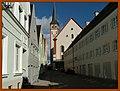 Kleinhansstraße - panoramio (1).jpg