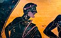 Kleophrades Painter ABV 404 7 Athena Promachos - trainer jumper akontist (08).jpg