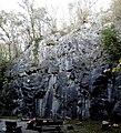 Kletterwand Kelmis (2).JPG