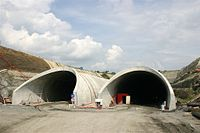 Klimkovický tunel 02.jpg