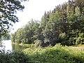 Klingenberg. LSG Tal der Wilden Weißeritz 042.jpg