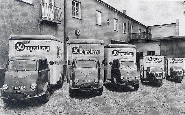 Bilder aus dem Netz! - Seite 2 640px-Klingenberg_1940er