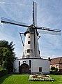 Klockemolen, Zwevegem (DSCF9232).jpg