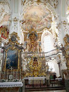 Kloster Andechs Wikipedia