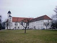 Kloster Rott am Inn.jpg
