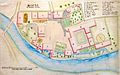 Kloster Töss Grundriss um 1800.jpg