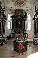 Klostergut Paradies Kirche1.jpg