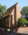 Klosterkirche Heiligenrode.JPG