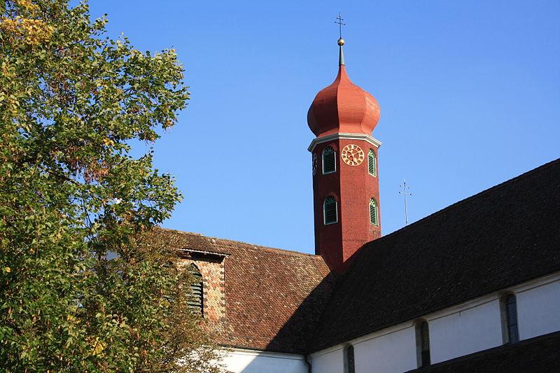 File:Klosterkirche Wettingen 5209.JPG