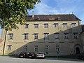 Klosterneuburg Stiftsplatz5.JPG