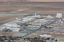 Kluft-photo-aerial-Mojave-Spaceport-Sept-2009-Img 0227.jpg