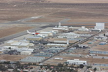 Kluft-photo-aerial-Mojave-Spaceport-Sept-2009-Img 0227.jpg