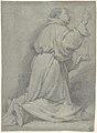 Kneeling Monk MET DP801189.jpg