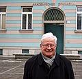 Kneucker Raoul akademisches-Gymnasium-Graz.jpg