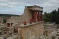 Knossos Palais 1.JPG