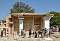Knossos Tourists R02.jpg